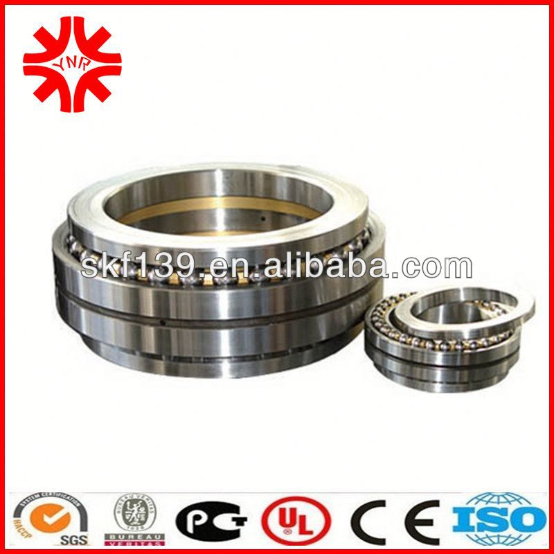 High Precision Angular Contact Ball Bearing 7036 BGM