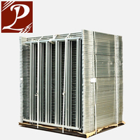 Portable Sheep Panels/cattle panels/hurdles Low price