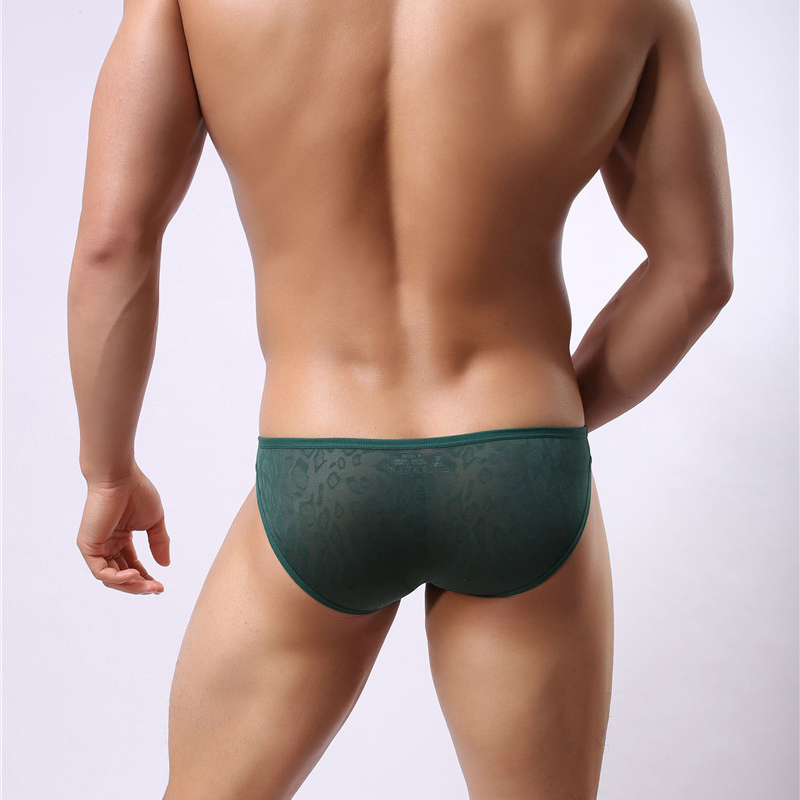 Male Nylon 54