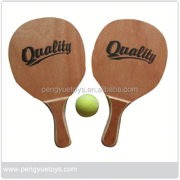 Rubber Cricket Set Rubber Cricket Set Suppliers and Manufacturers at Alibaba.com  sc 1 st  Alibaba & Rubber Cricket Set Rubber Cricket Set Suppliers and Manufacturers ...