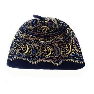 7f247f5fdd779 Men Kufi Hat