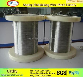 316 stainless steel wire 10 gauge 35mm diameter buy sus 304 316 stainless steel wire 10 gauge 35mm diameter greentooth Gallery