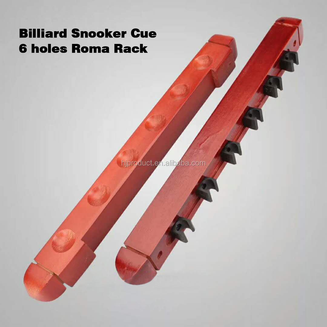 Bosch 986357266 cable de arranque de alta tensin