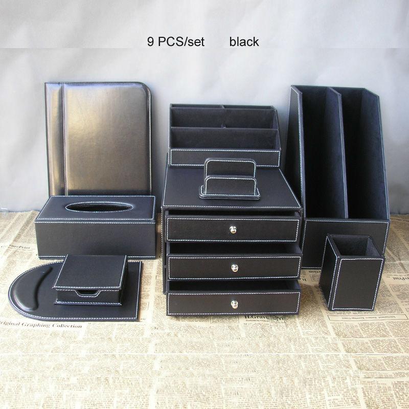 Popular Filing Cabinet Folders-Buy Cheap Filing Cabinet
