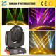 Sharpy moving head light clay paky 230w 7r beam light with high quality