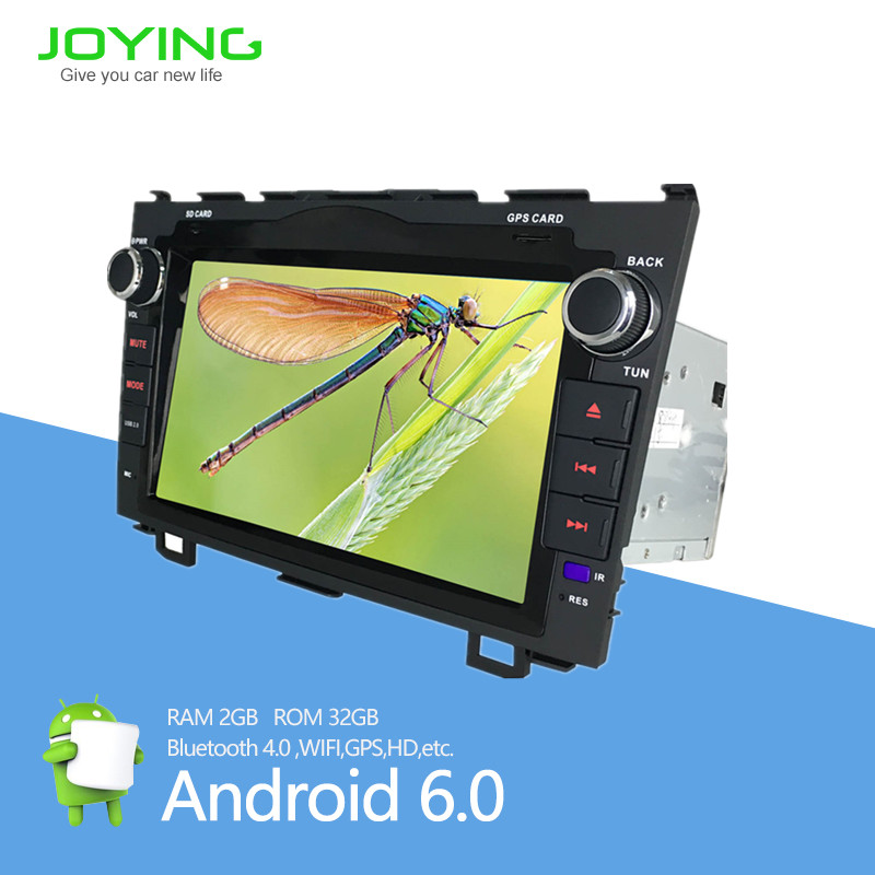 Parking Car Rear View Camera Car Stereo For crvCar Dvd Gps Navigation System