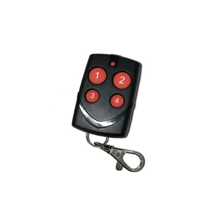 multi brands universal Frequency Auto scan Remote Control duplicator for garage AG199