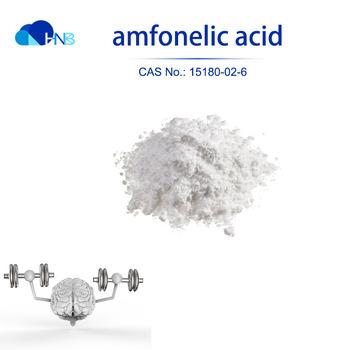 Profession Supply Nootropic Pure Amfonelic Acid Powder Afa 99% 15180-02-6 -  Buy Amfonelic Acid,Amfonelic,Amfonelic Acid Powder Product on Alibaba com