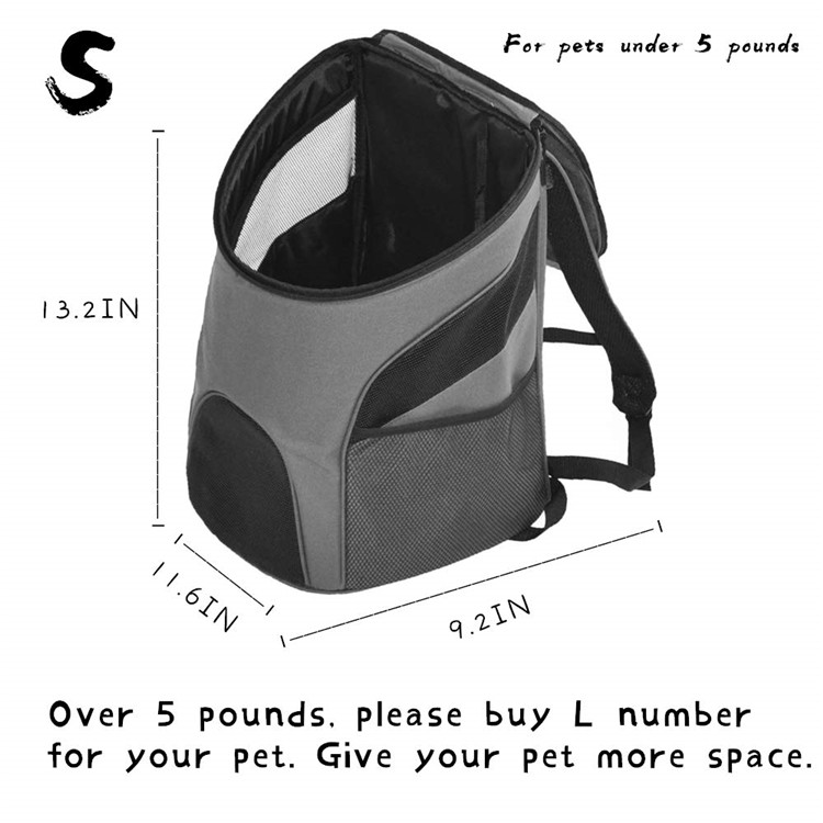pet dog backpack 04.jpg