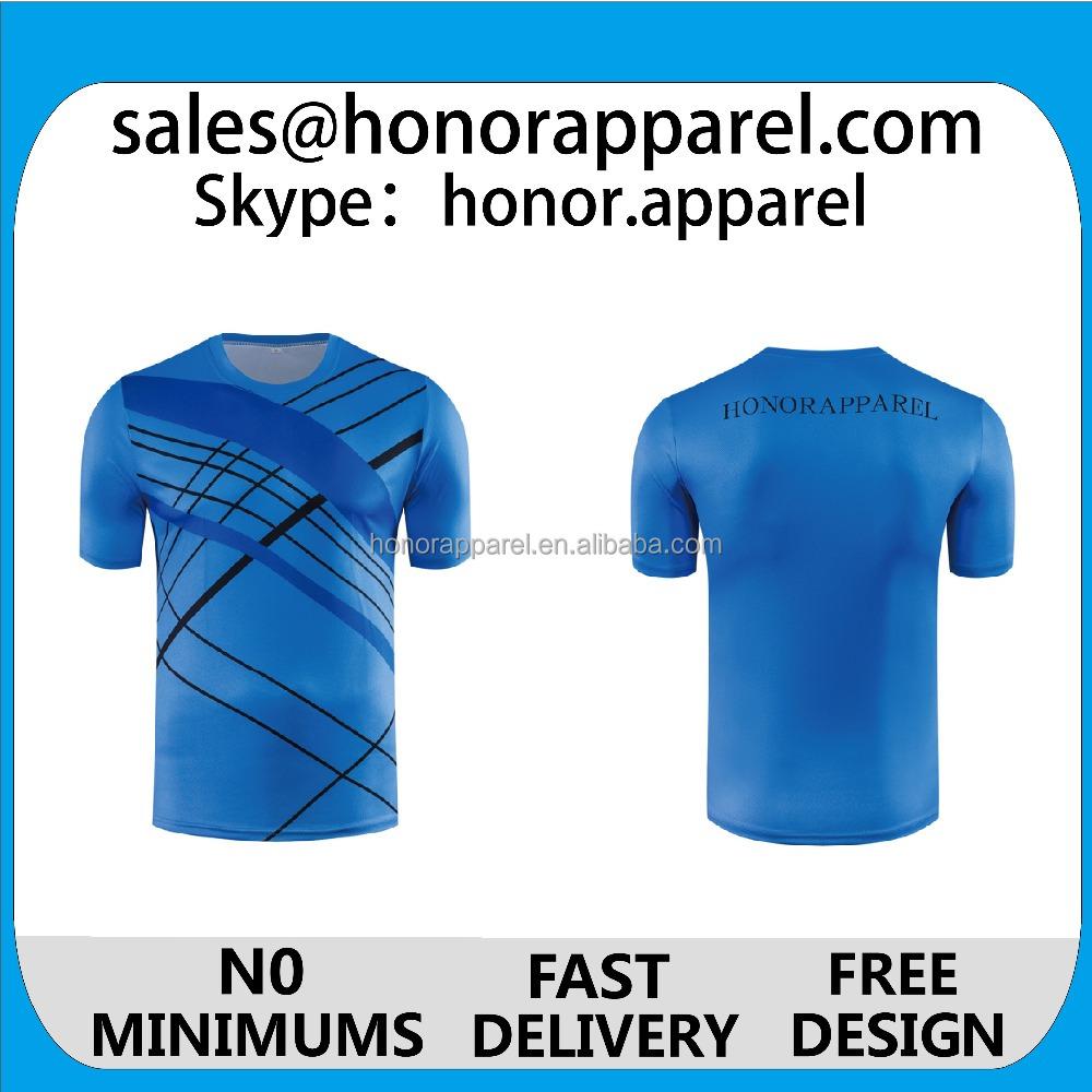 Dart shirt design your own - Full Print T Shirt Full Print T Shirt Suppliers And Manufacturers At Alibaba Com