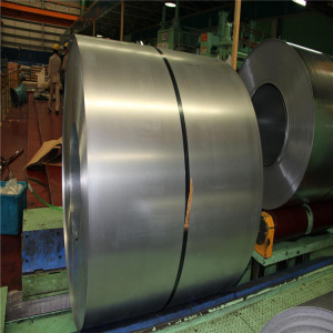Alibaba express china Steel price per ton sae 1006 1008 1010 galvanized steel coil