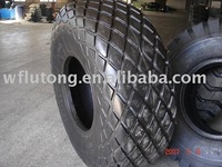 OTR Tire,Floating Tire-,compactor tire/roller tire 23.1-26,24-21,24-20.5