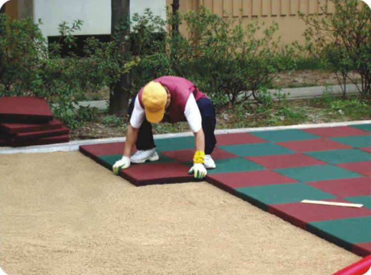 playground flooring lowes – gurus floor