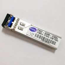 communication sfp fiber optical transceiver with CE certification