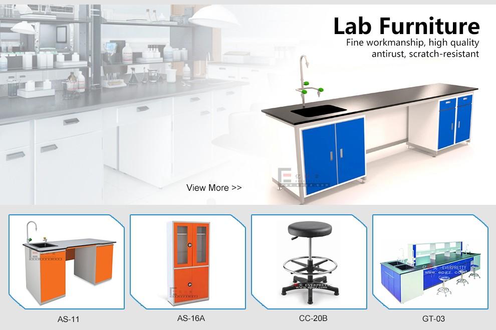 Hot Selling School Science Lab Equipment Used Dental Lab