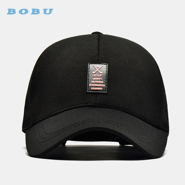 9351d66015fcc Promotional Embroidery fitted sports men cap baseball caps hats with custom  logo