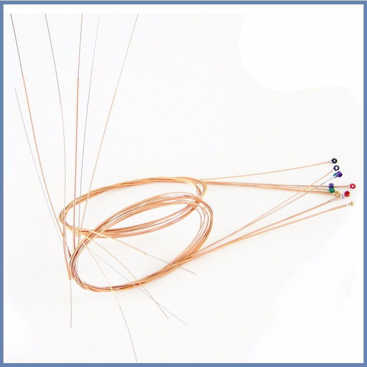 factory direct sale guitar strings for musical instruments buy strings elixir strings acoustic. Black Bedroom Furniture Sets. Home Design Ideas
