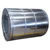 AIYIA Hot Dipped Galvanized Steel Coil/Galvanized Sheet Scrap