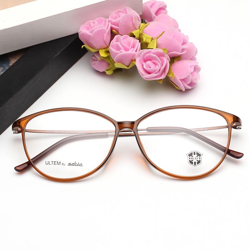 Venta al por mayor marcos de lentes opticos desde china-Compre ...