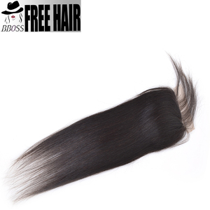 straight closure,human hair front lace ear to ear closure grade 9a peruvian hair with closure,human hair closure with skin part