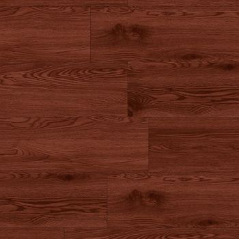 Super Low Price 1 0mm 1 20mm 1 40mm Pvc Vinyl Flooring Pvc Sponge Floori With Wooden Surface Used For Indoor Bathroom Kitchen Buy Shipping