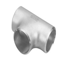 Chinese Supplier carbon steel pan 6mm hose fitting for sale