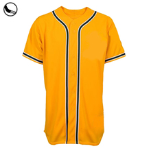 Dri fit <span class=keywords><strong>5xl</strong></span> blanco custom baseball <span class=keywords><strong>jersey</strong></span>