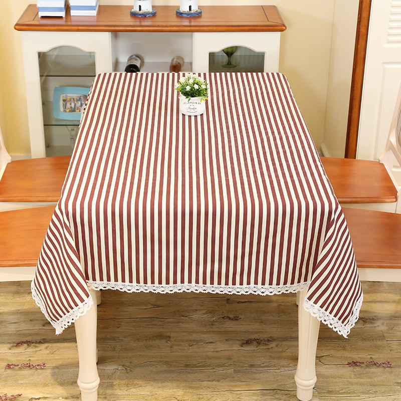 hand embroidery table cloth hand embroidery table cloth suppliers and at alibabacom