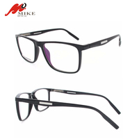 2019 CP injection cheap price importer eyewear, square made in china manufacturing wholesale bulk plastic optical eyeglasses