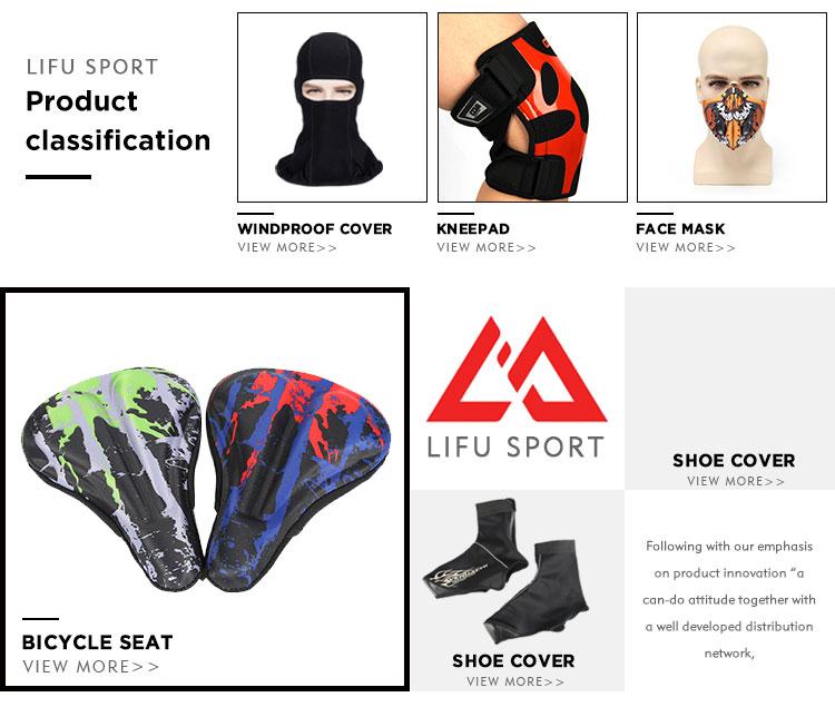 Sport verstellbare Neopren-Knöchelbandage / Knöchelbandage / atmungsaktiver Kompressionsgurt für Schutz und Schmerzlinderung