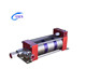 USUN Model:UM100-3 1000-2000 Bar high pressure air pneumatic water pump