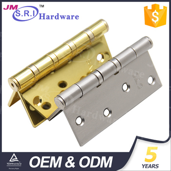 French Style Double Action Door Hinge For Wooden Doors Buy French