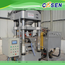 XY400 5KG Salt block press machine High quality