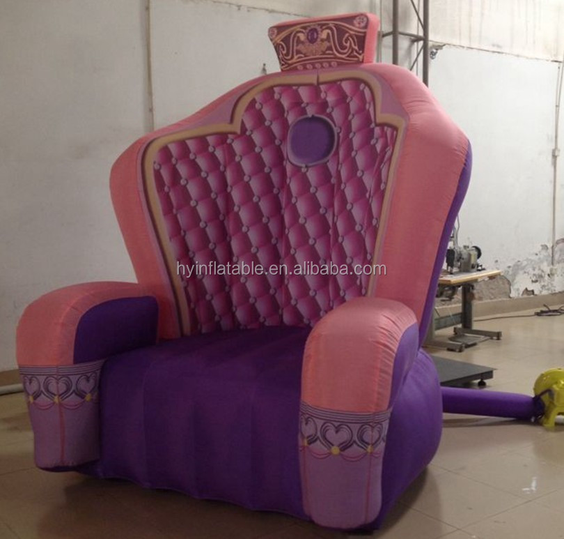 Giant Chair Giant Chair Suppliers and Manufacturers at Alibabacom