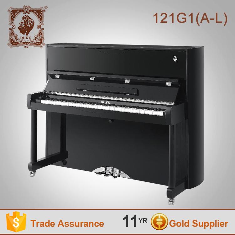 Finden Sie Hohe Qualität Klavier Von Japan Hersteller und Klavier ...
