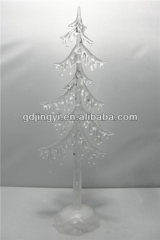 Icicle For Christmas Trees.2016 China Manufacture Transparent Icicle Tree Led Acrylic Christmas Tree Buy Led Acrylic Christmas Tree China Manufacture Led Acrylic Christmas