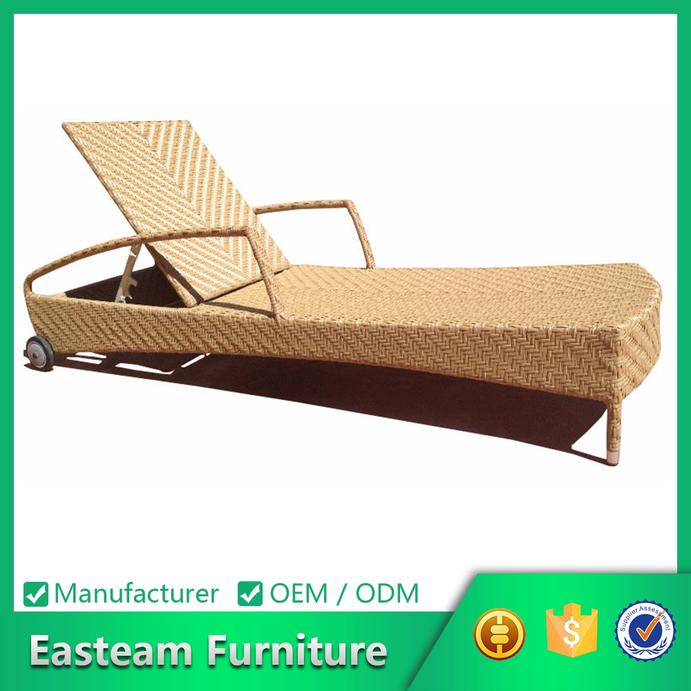 heavy duty lounge chairs, heavy duty lounge chairs suppliers and