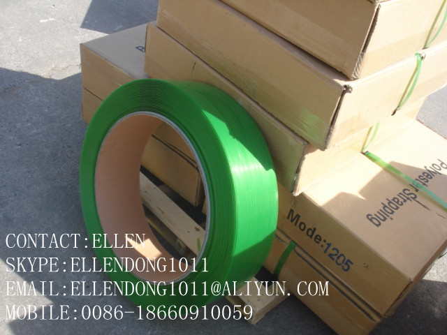 PET STRAPPING SEALS.strapping clips,PACKING SEALS