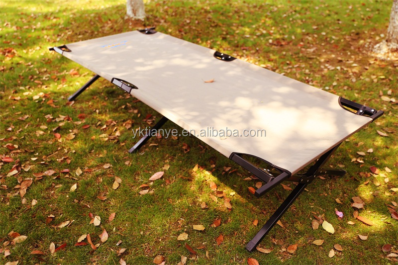 Barato moderno cama individual plegable diseños/metal cuna cama ...
