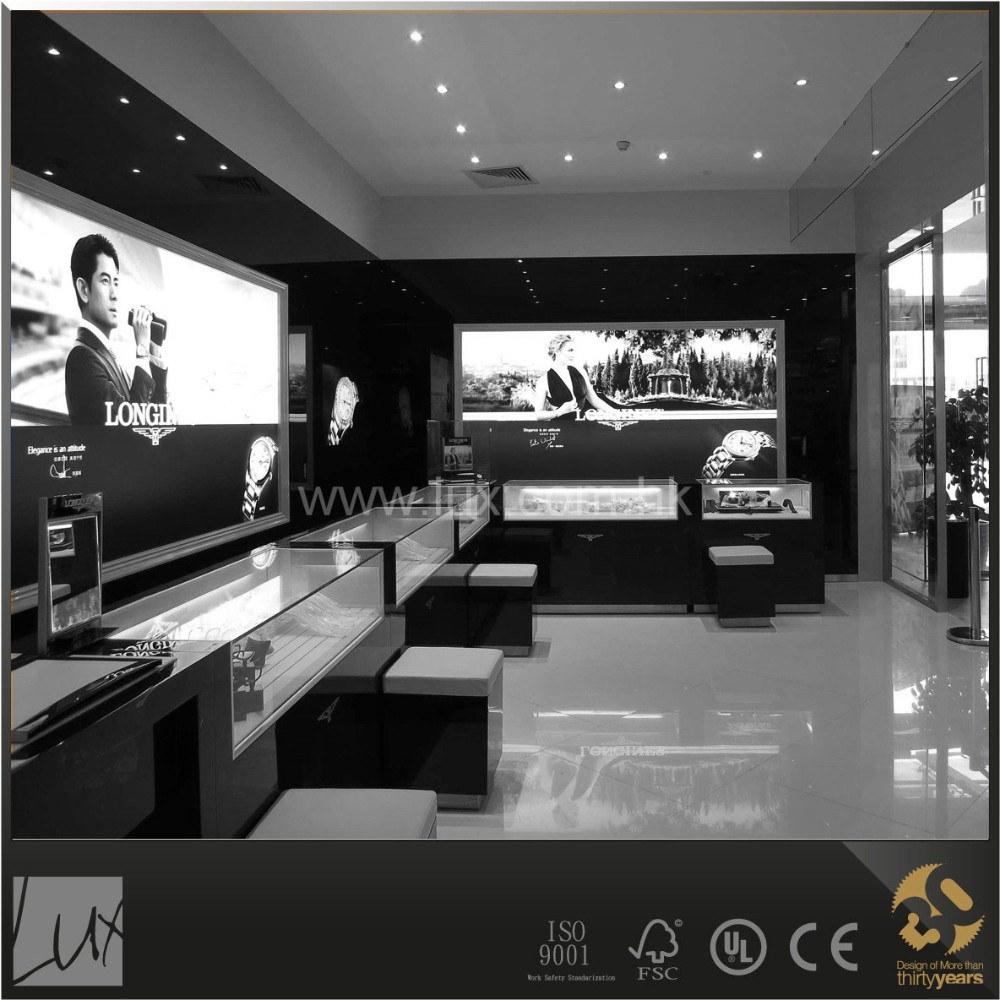 Luxury Design Cash Counter Suppliers And Manufacturers At Alibaba