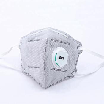 On Desechable Product Máscara N90 Facial com máscara N90 Buy Antipolvo De Diseño Nuevo Alibaba -