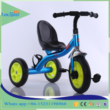 Newspeed 3 wheels Children Miniature Toy Riding Bicycles