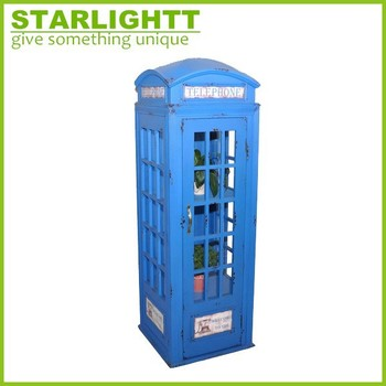 Wooden Telephone Booth Cabinet For Wholesale Buy Telephone Booth