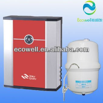 5/6/7 stage Home water filter / culligan water filters / japanese water filter