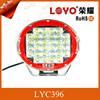 /product-detail/9-inch-round-led-driving-lights-96w-led-work-light-led-headlight-tuning-light-96w-60238397064.html