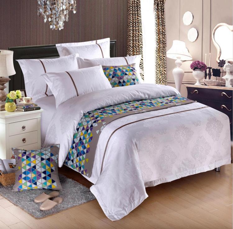 fournisseur linge de lit pour hotel Grossiste linge pour hotel luxe Acheter les meilleurs linge pour  fournisseur linge de lit pour hotel