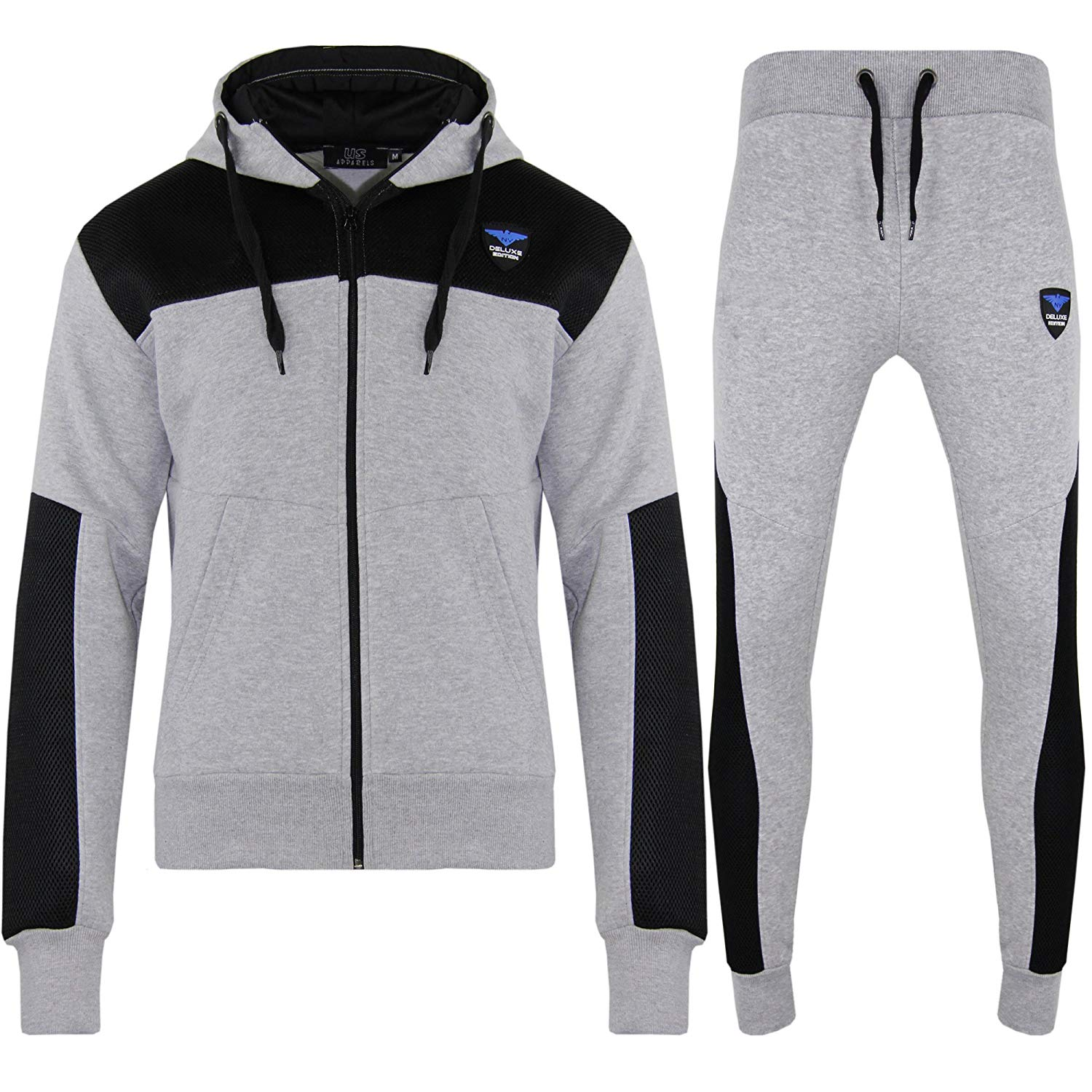 92736c579 Cheap Kids Tracksuit Tops
