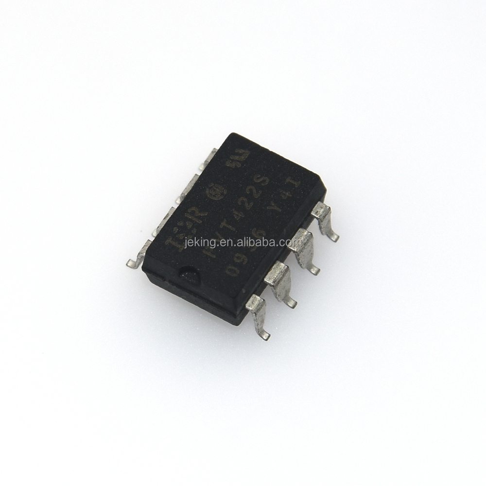 Photovoltaic Relay Suppliers And Manufacturers Solid State Vishay At