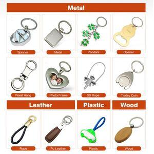 Personalized Keychain India, Personalized Keychain India