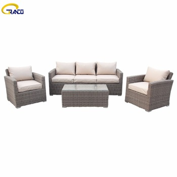 Surprising Quality Different Type Of Wicker Outdoor Sofa Set Buy Outdoor Sofa Set Wicker Sofa Set Different Type Of Sofa Set Product On Alibaba Com Beatyapartments Chair Design Images Beatyapartmentscom